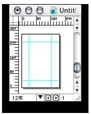 Freehand MX Window